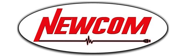 /img/newcom-logo-1504023703.jpg